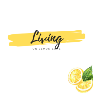 Living on Lemon Lane